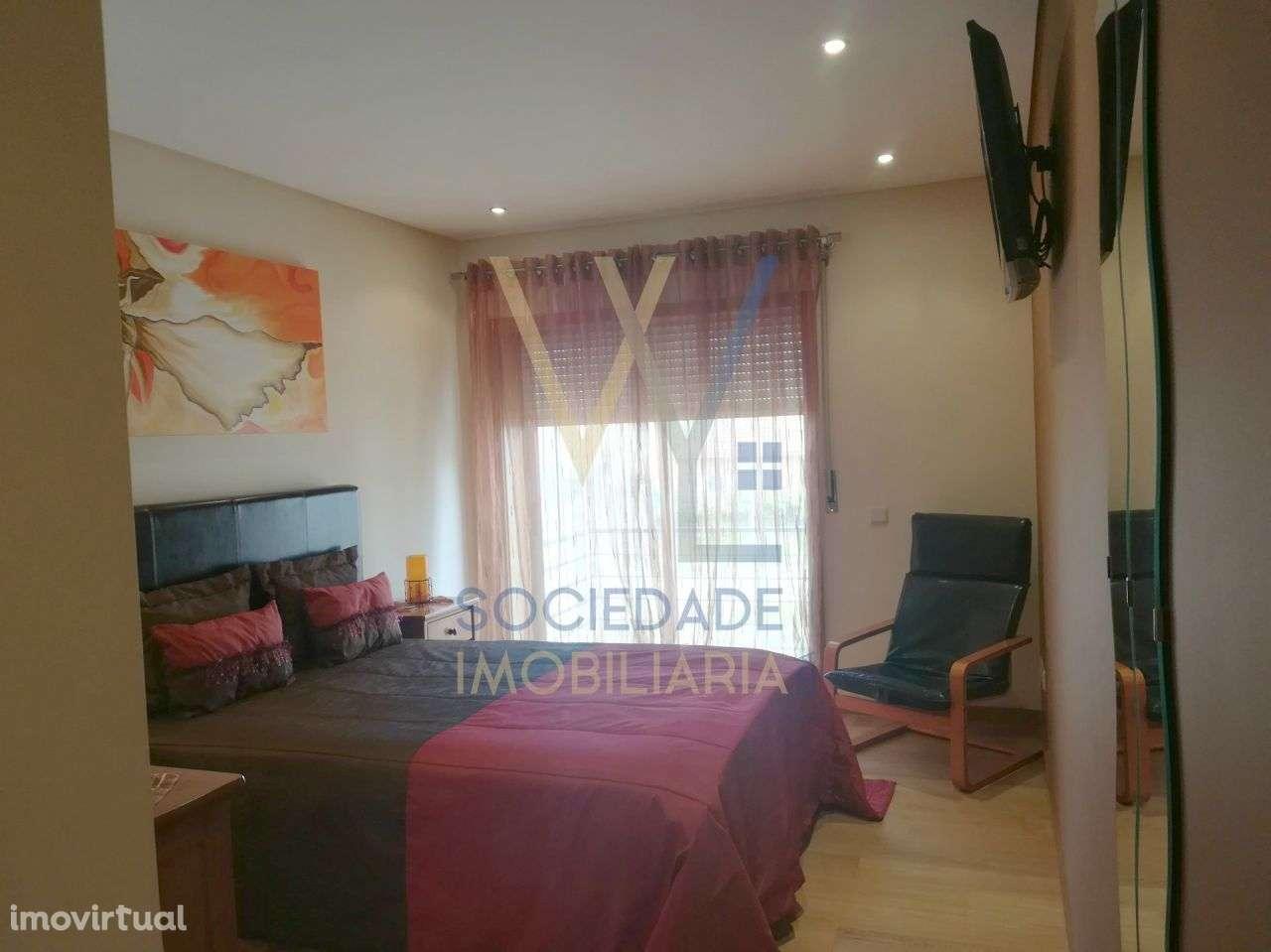 Apartamento para comprar, São Felix da Marinha, Porto - Foto 27
