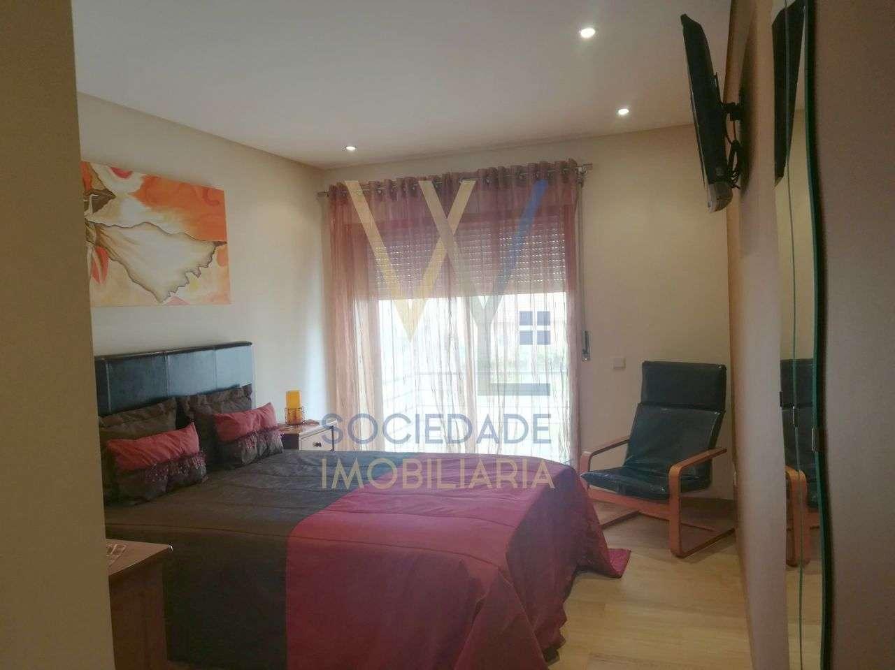 Apartamento para comprar, São Felix da Marinha, Vila Nova de Gaia, Porto - Foto 27