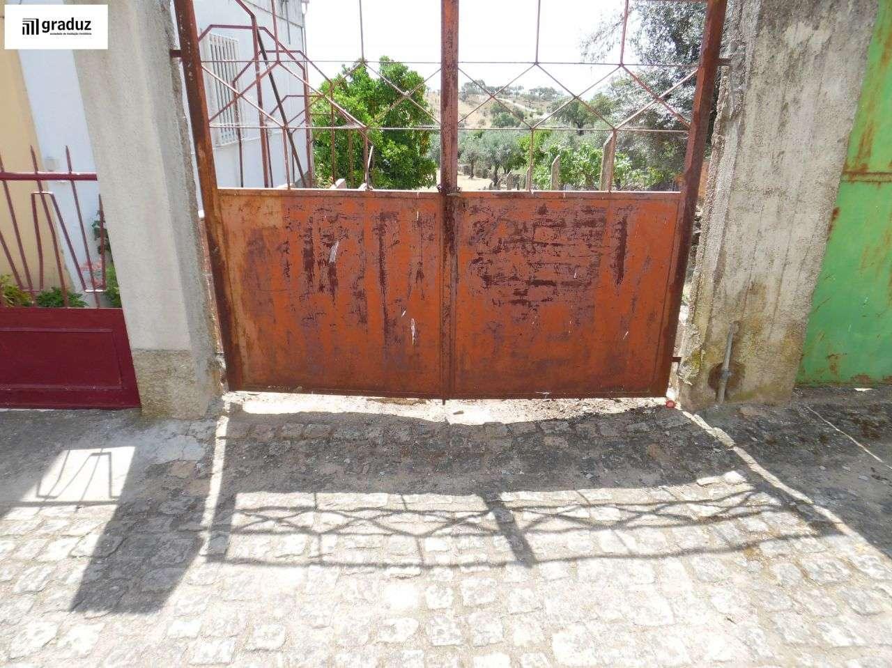 Terreno para comprar, Escalos de Baixo e Mata, Castelo Branco - Foto 8