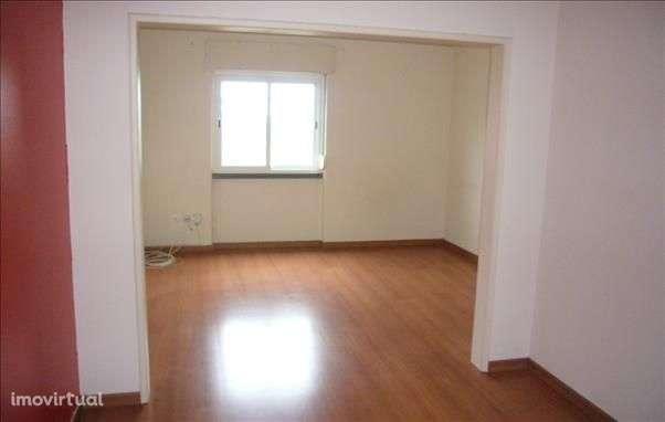 Apartamento para comprar, Almoster, Santarém - Foto 3