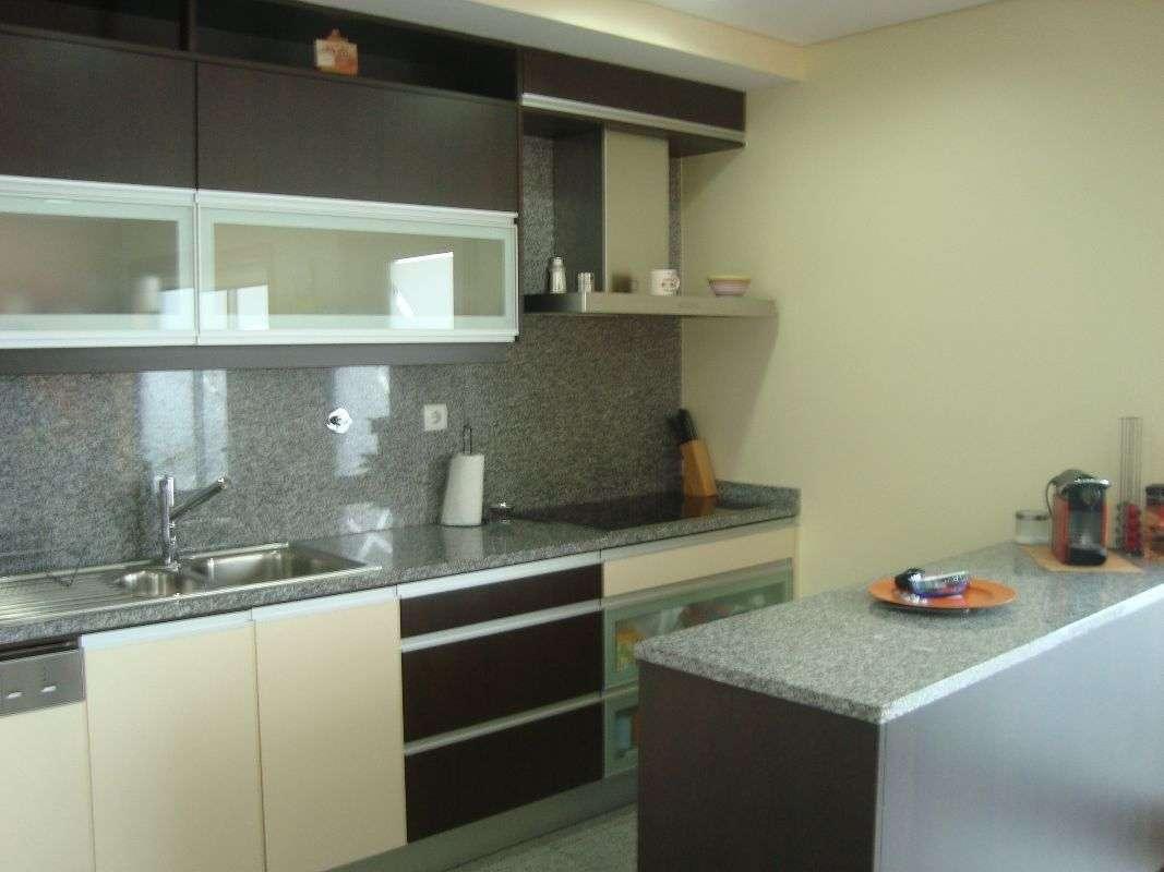 Apartamento para comprar, Folgosa, Porto - Foto 1