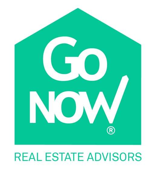 GO NOW • Real Estate Advisors