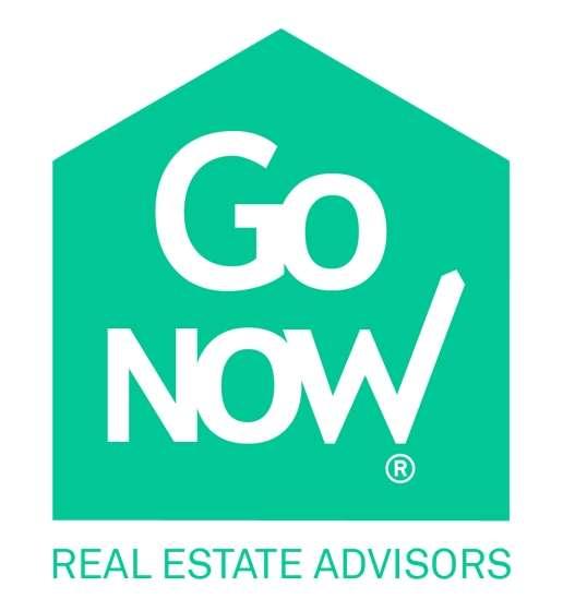 Agência Imobiliária: GO NOW • Real Estate Advisors