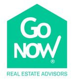 Promotores Imobiliários: GO NOW • Real Estate Advisors - São Domingos de Benfica, Lisboa