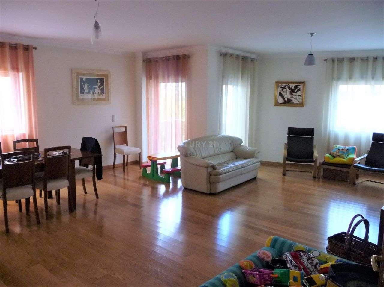 Apartamento para comprar, Moscavide e Portela, Loures, Lisboa - Foto 2