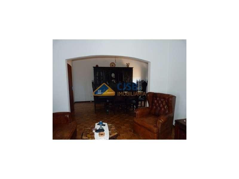 Quintas e herdades para comprar, Samora Correia, Benavente, Santarém - Foto 39