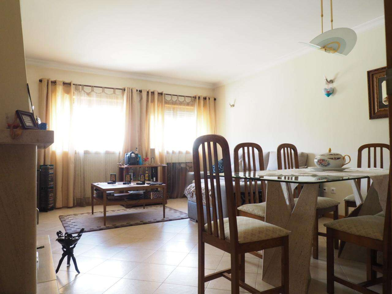 Moradia para comprar, Baguim do Monte, Gondomar, Porto - Foto 2