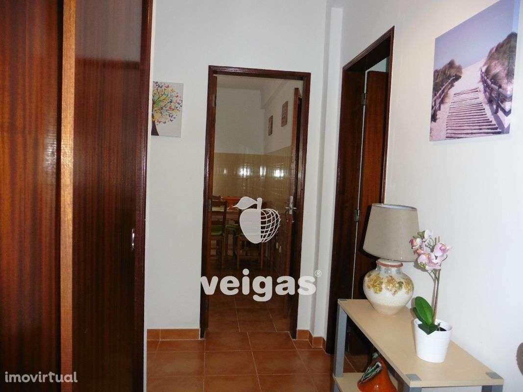 Apartamento para comprar, Foz do Arelho, Leiria - Foto 2
