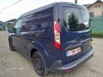 Ford Transit Connect 220 - 2