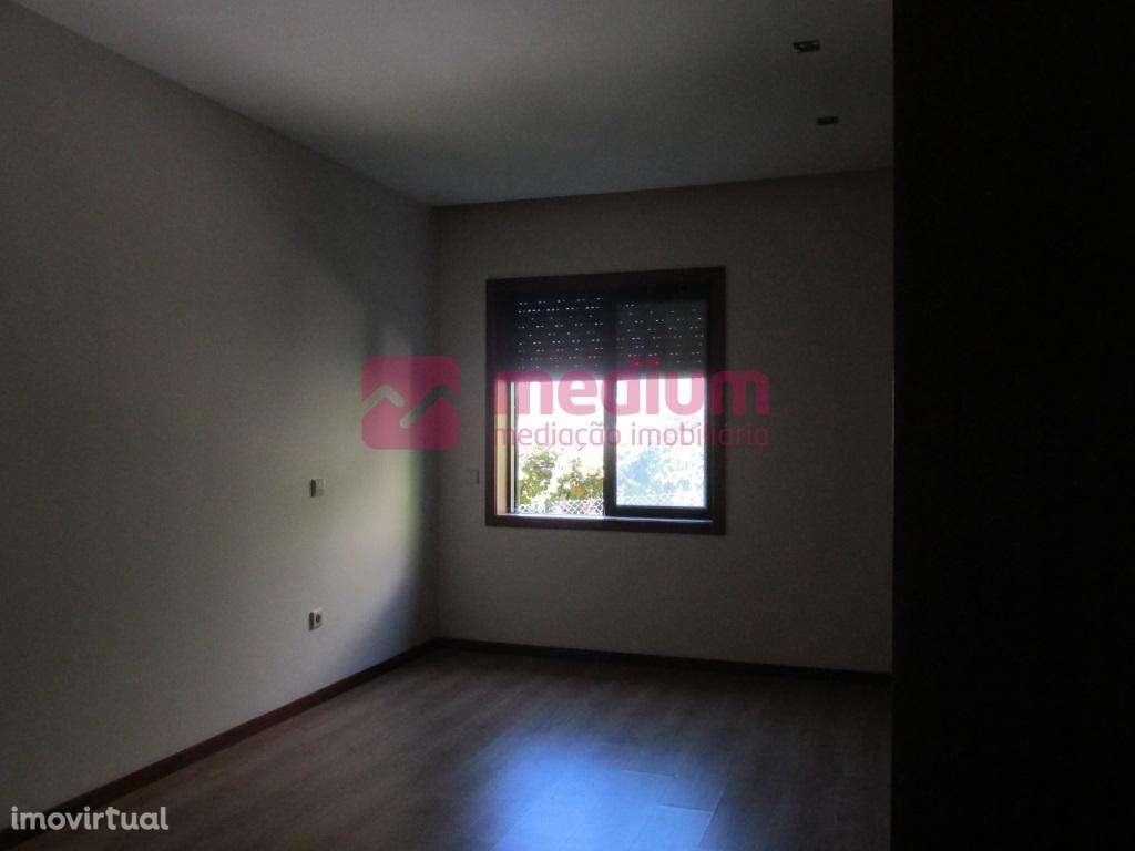 Apartamento para comprar, Oliveira (Santa Maria), Vila Nova de Famalicão, Braga - Foto 12