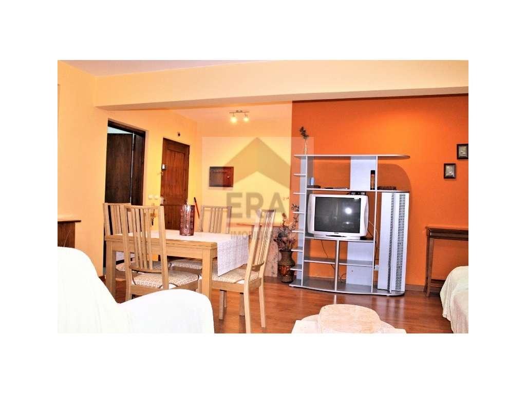 Apartamento para comprar, Peniche, Leiria - Foto 1