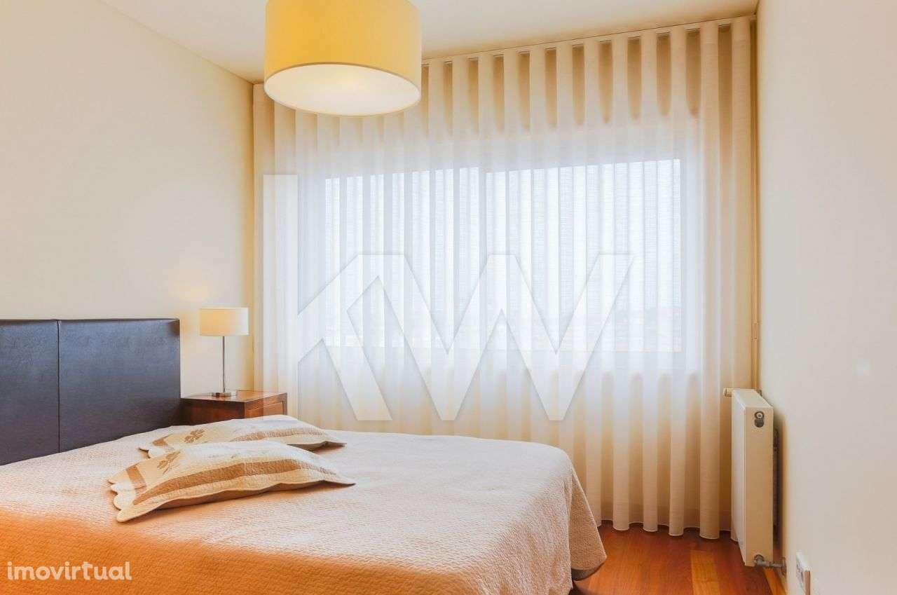 Apartamento para comprar, Matosinhos e Leça da Palmeira, Porto - Foto 36