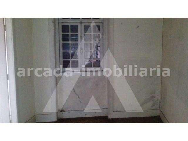 Moradia para comprar, Barrô e Aguada de Baixo, Aveiro - Foto 19