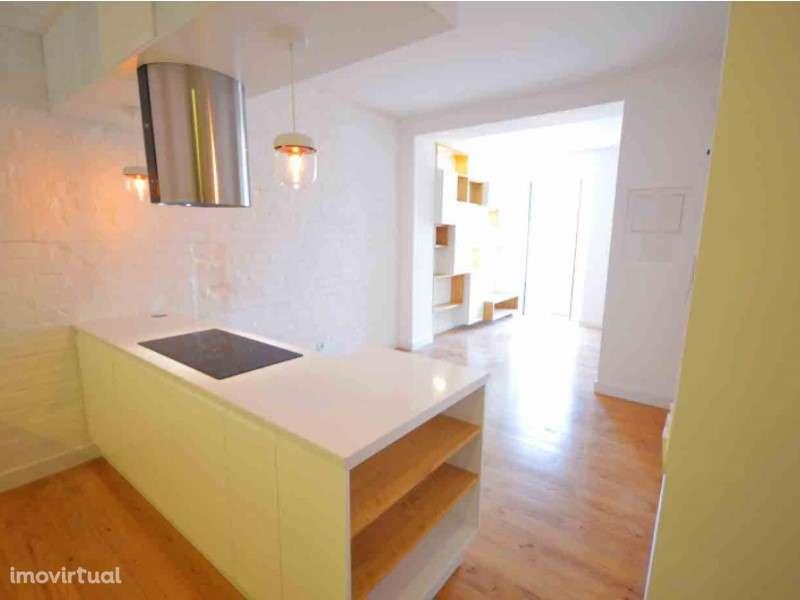 Apartamento para comprar, Rua Eduardo Costa, Penha de França - Foto 3