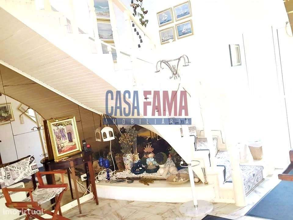 Moradia para comprar, Esposende, Marinhas e Gandra, Esposende, Braga - Foto 16