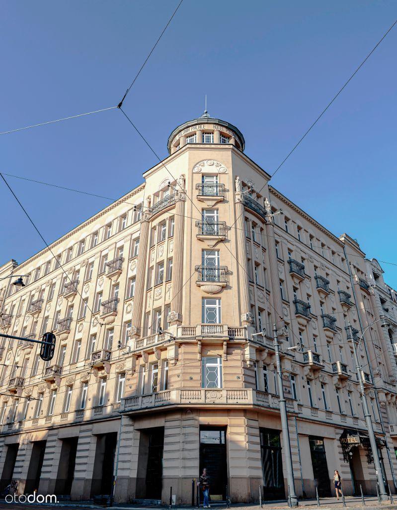 Nowe Mieszkanie Polonia Rs 7