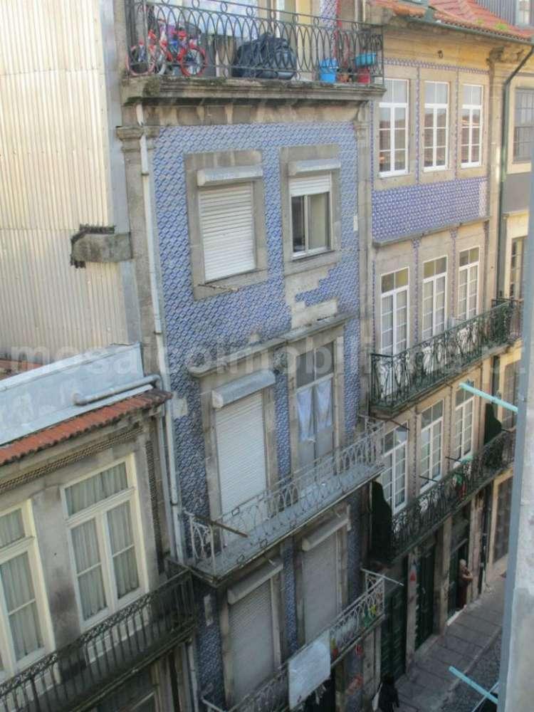 Prédio para comprar, Cedofeita, Santo Ildefonso, Sé, Miragaia, São Nicolau e Vitória, Porto - Foto 33