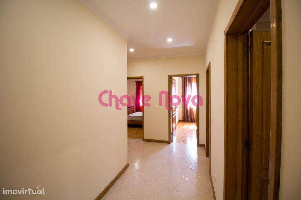 Apartamento para comprar, Lobão, Gião, Louredo e Guisande, Santa Maria da Feira, Aveiro - Foto 5