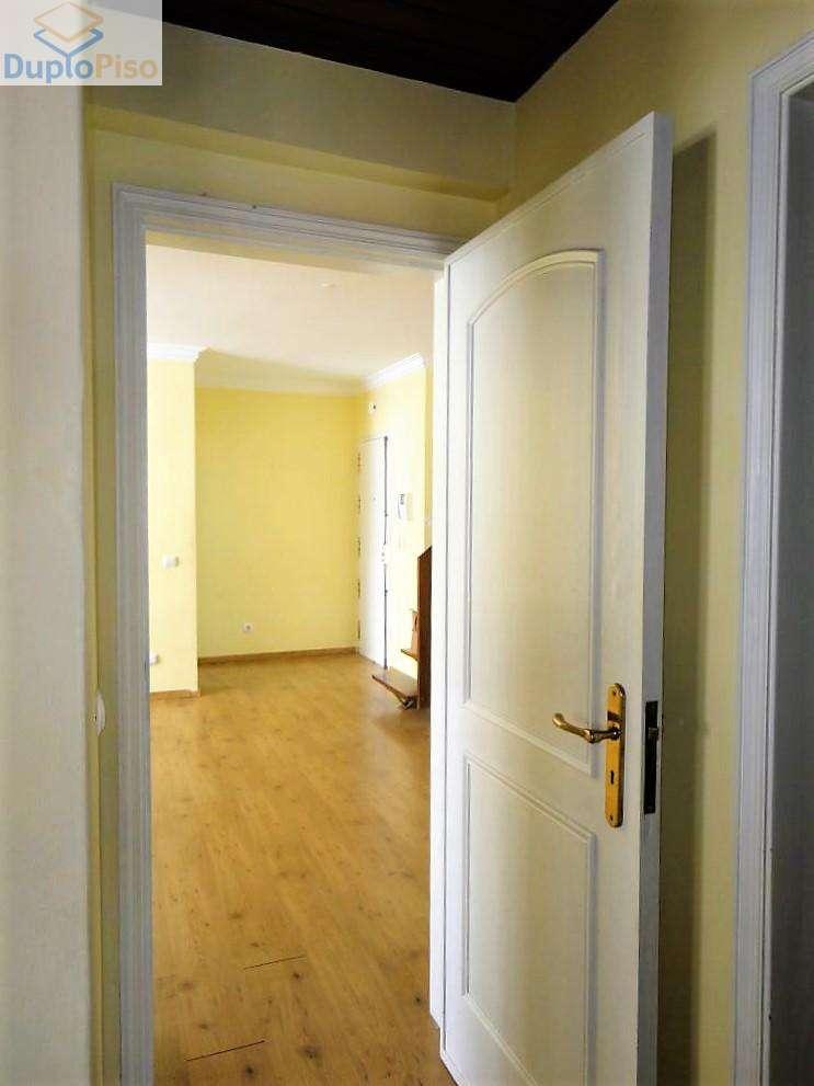 Apartamento para comprar, Cascais e Estoril, Cascais, Lisboa - Foto 23