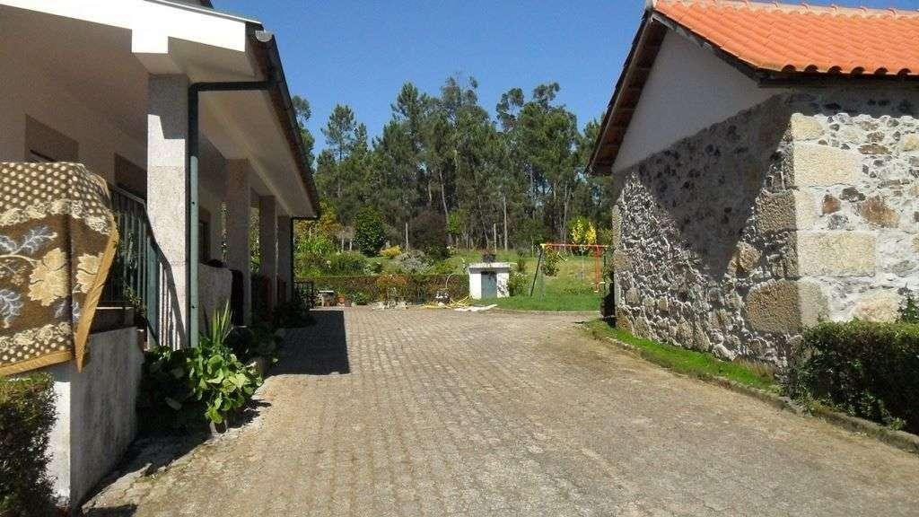 Quintas e herdades para comprar, Escariz (São Mamede) e Escariz (São Martinho), Braga - Foto 2