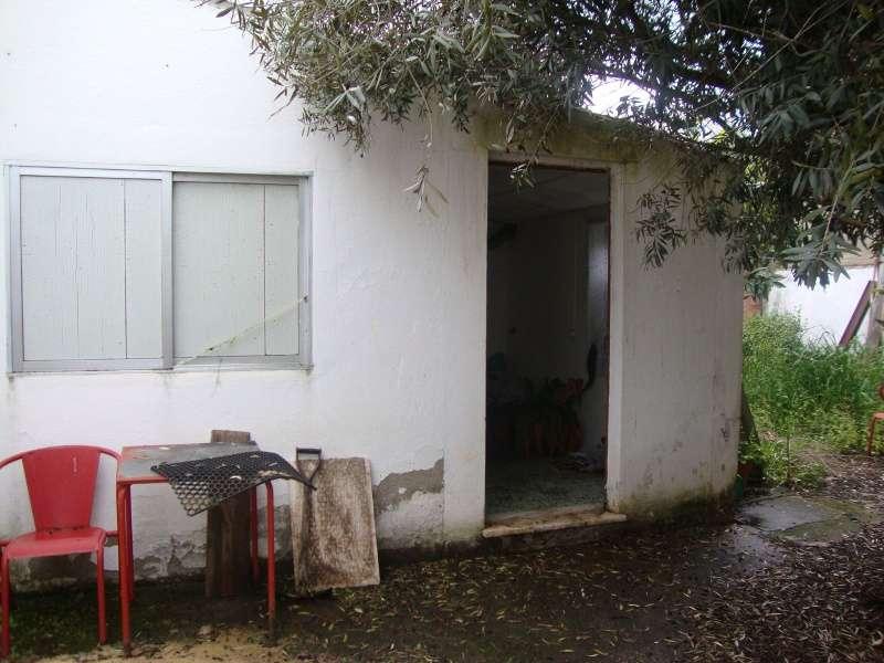 Moradia para comprar, Vidigueira, Beja - Foto 13