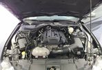 Ford Mustang 2.3 - 9