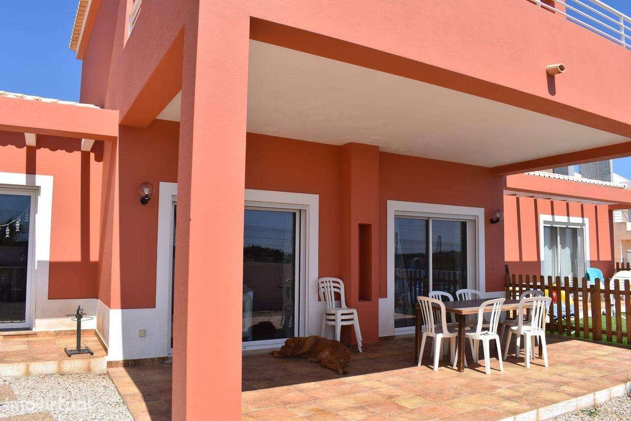 Moradia para comprar, Alvor, Portimão, Faro - Foto 8