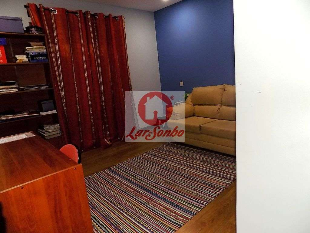 Apartamento para comprar, Mindelo, Porto - Foto 15