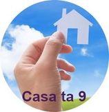 Dezvoltatori: Alina Prahoveanu - CasaTa9 - Strada Ion Luca Caragiale, Gheorghe Grigore Cantacuzino, Ploiesti, Prahova (strada)