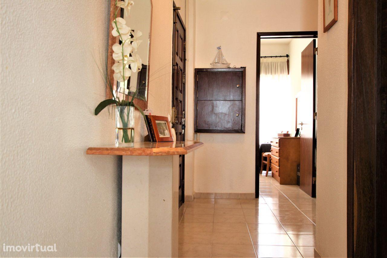 Apartamento para comprar, Zona Ribeirinha de Portimão, Portimão - Foto 10