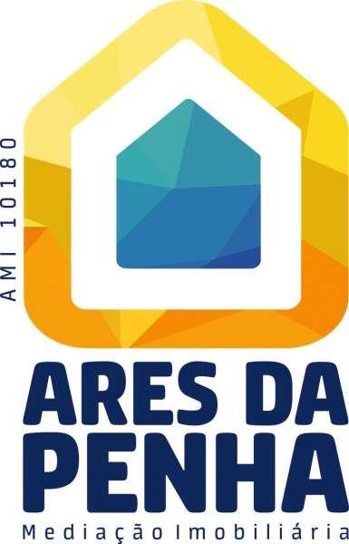 Agência Imobiliária: Ares da Penha