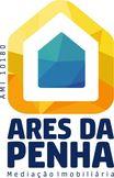 Este terreno para comprar está a ser divulgado por uma das mais dinâmicas agência imobiliária a operar em Fafe, Braga