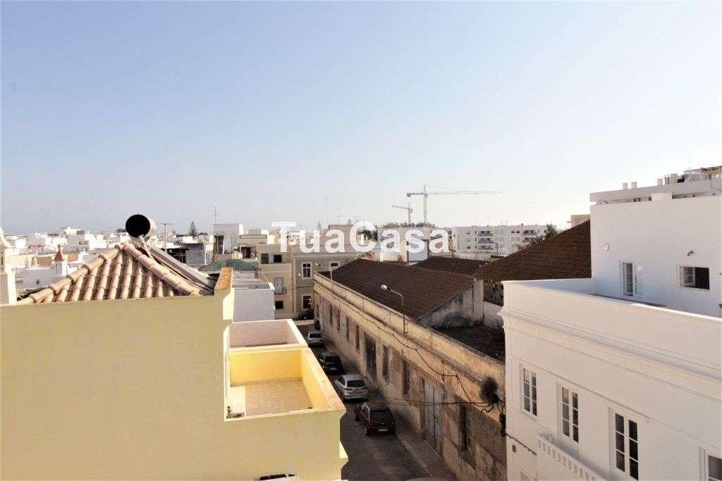 Apartamento para comprar, Olhão, Faro - Foto 13