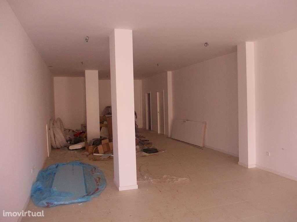 Loja para arrendar, Nogueira, Fraião e Lamaçães, Braga - Foto 2