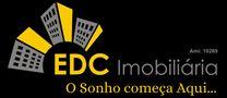Agência Imobiliária: EDC  Imobiliária