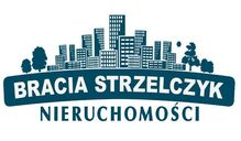 Deweloperzy: BRACIA STRZELCZYK Agnieszka Strzelczyk - Warszawa, mazowieckie