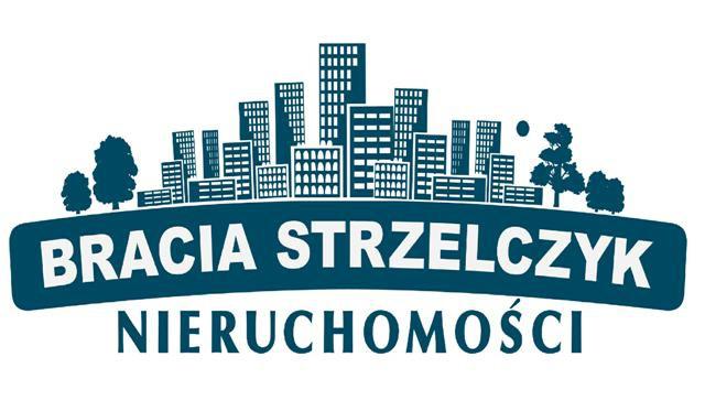 BRACIA STRZELCZYK Agnieszka Strzelczyk