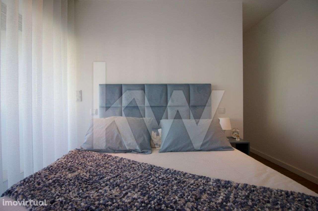 Apartamento para comprar, Arentim e Cunha, Braga - Foto 34