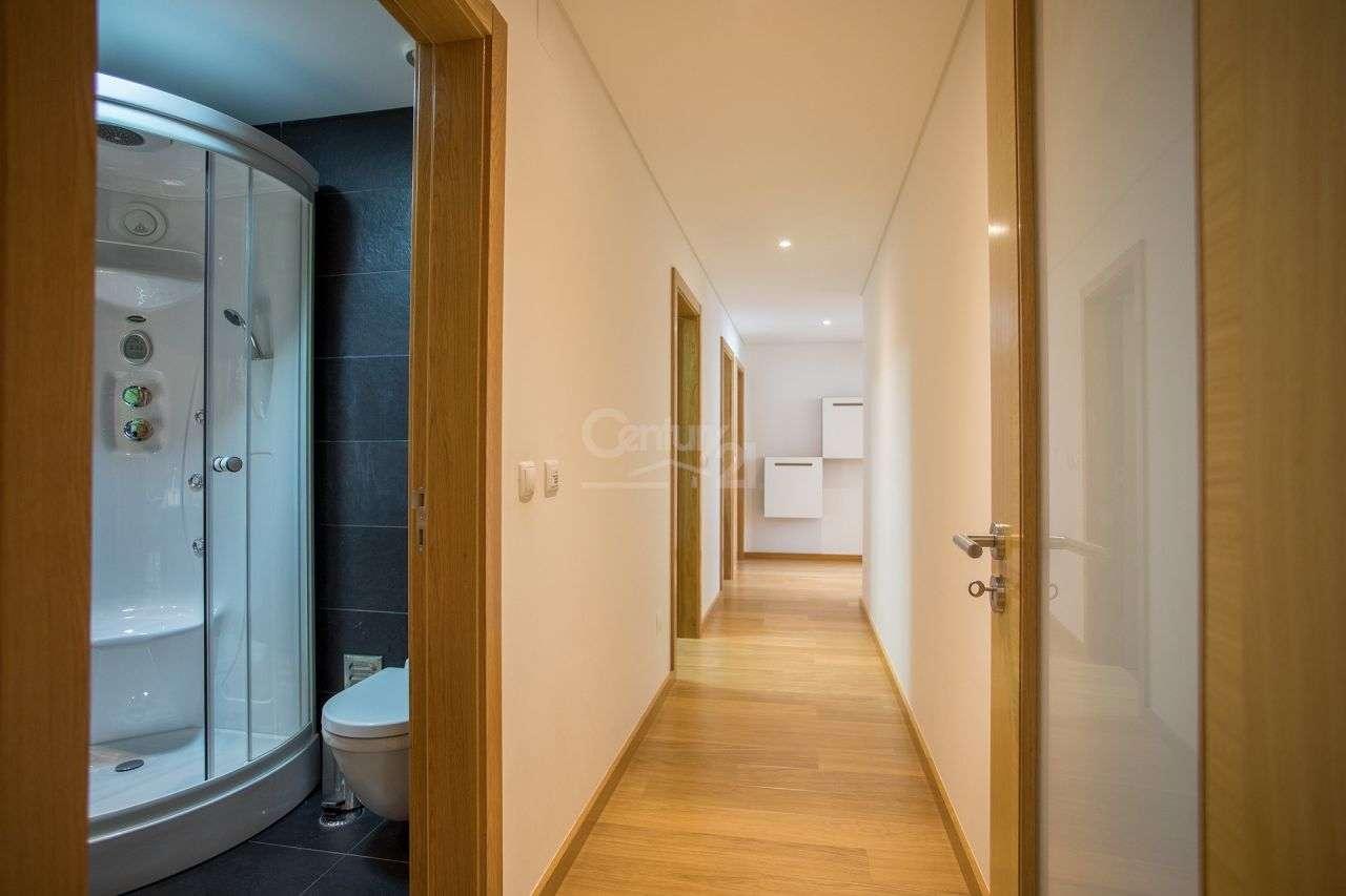 Apartamento para comprar, Loures - Foto 8