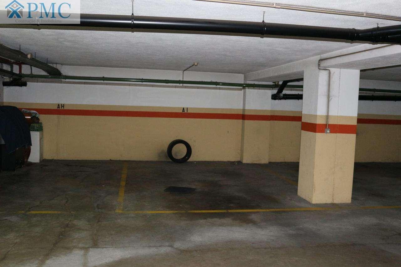 Apartamento para comprar, Bougado (São Martinho e Santiago), Porto - Foto 20