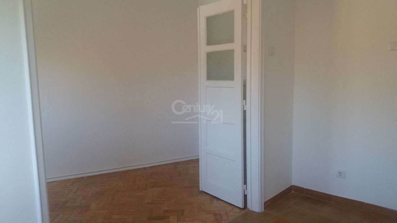 Apartamento para arrendar, Ajuda, Lisboa - Foto 8