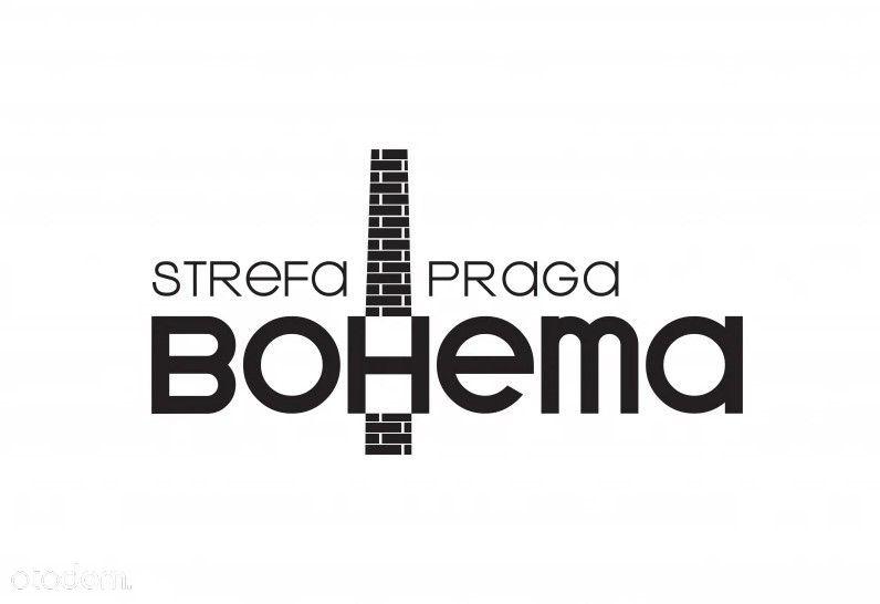 BOHEMA – Strefa Praga