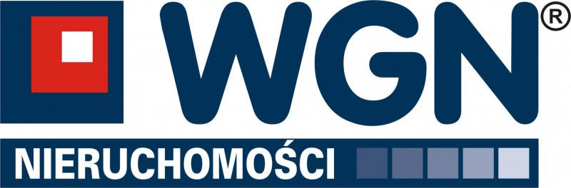 WGN Sosnowiec | Sprzedajemy na Śląsku i Zagłębiu