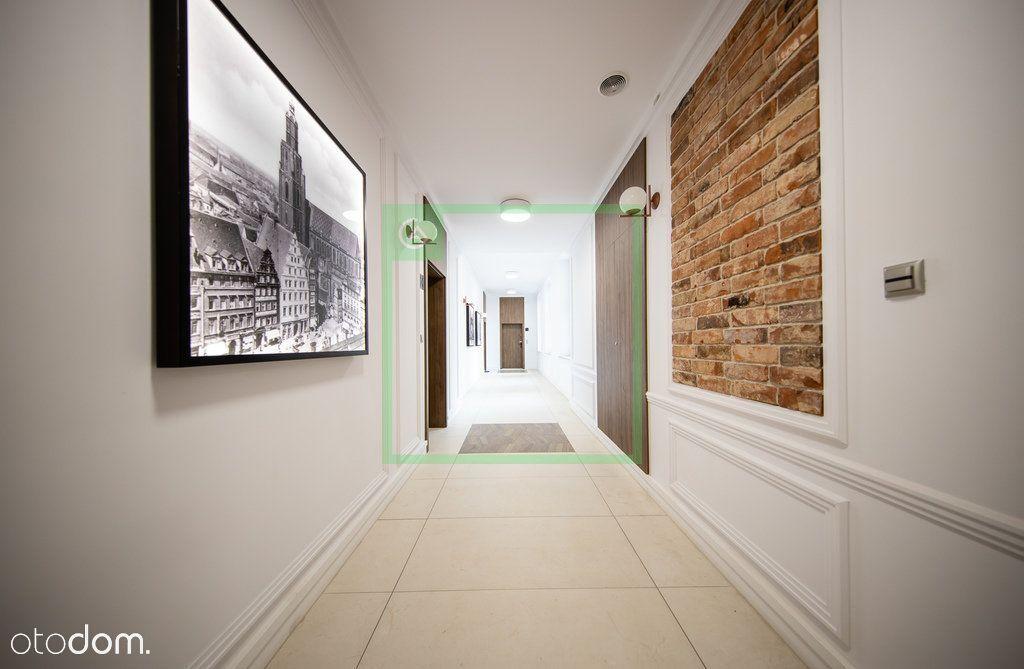Sprzedaż Lokal - Mieszkanie* Centrum* 51 m2*