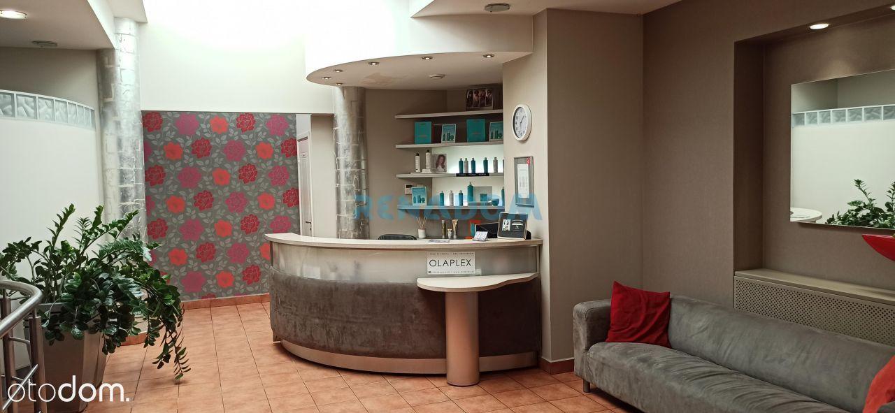 Lokal użytkowy, 150 m², Warszawa