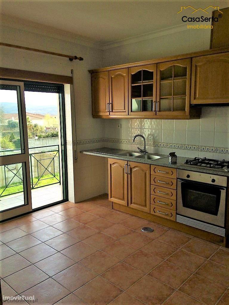 Apartamento para comprar, Avelar, Ansião, Leiria - Foto 5
