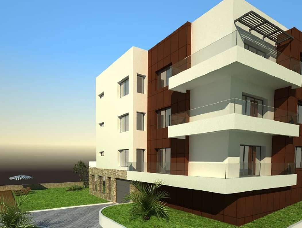 Apartamento para comprar, Carvoeira, Lisboa - Foto 2