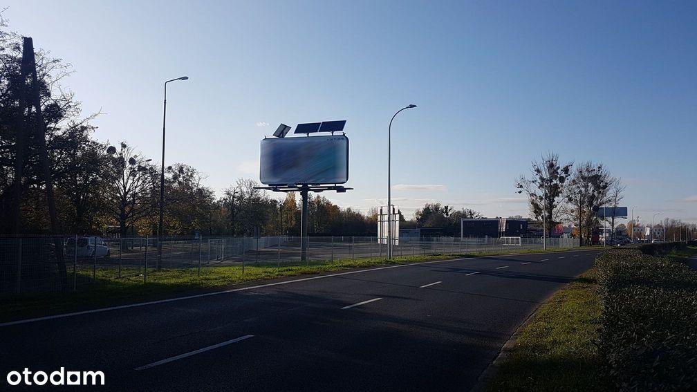 TOP lokalizacja PLAC miasto Opole 4000m2