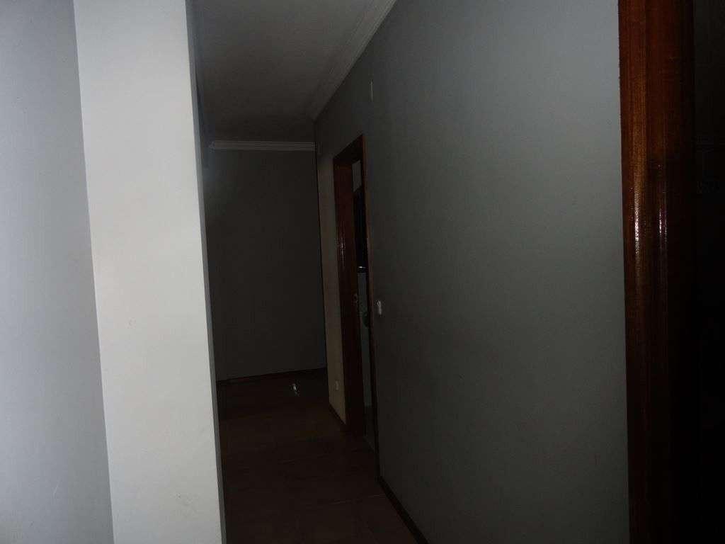 Apartamento para comprar, Lomar e Arcos, Braga - Foto 10