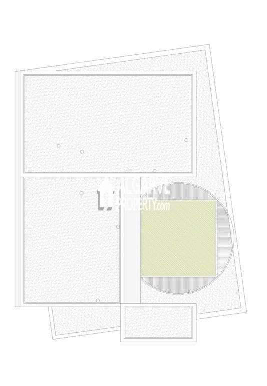 Terreno para comprar, Almancil, Loulé, Faro - Foto 5